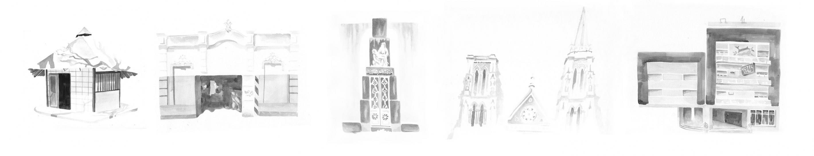http://elisaofarrell.com.ar/files/gimgs/th-6_edificiojuntosweb.jpg