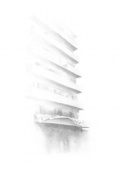 http://elisaofarrell.com.ar/files/gimgs/th-18_Sin título-6.jpg