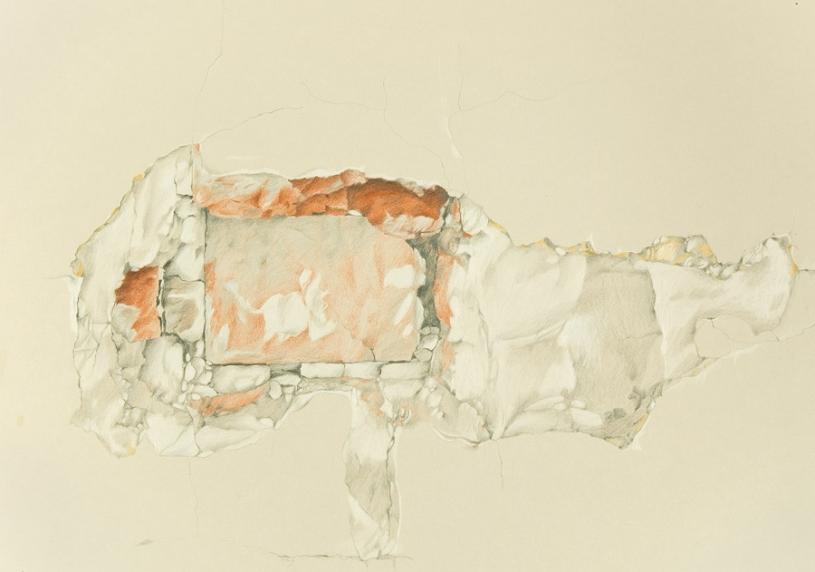 http://elisaofarrell.com.ar/files/gimgs/th-15_dibujos_05bweb.jpg
