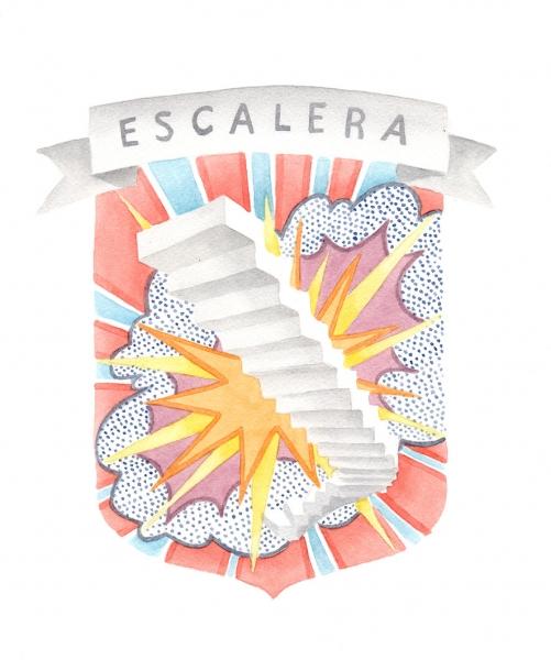 http://elisaofarrell.com.ar/files/gimgs/th-21_ELISA072 ok02.jpg