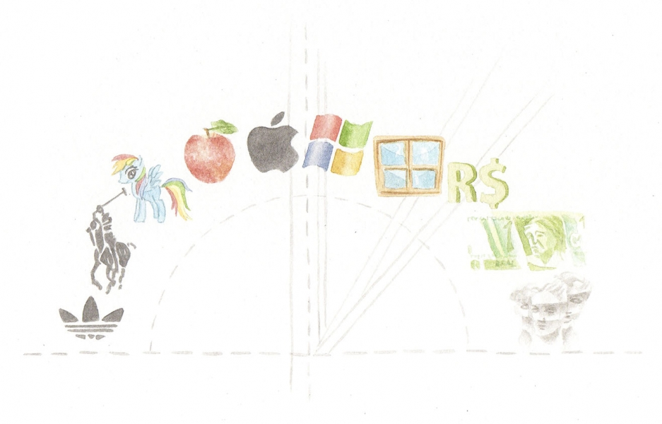 http://elisaofarrell.com.ar/files/gimgs/th-21_realweb.jpg